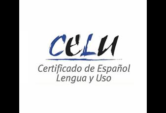 Descubra Tudo Que Você Precisa Saber Sobre o Exame de Espanhol do CELU