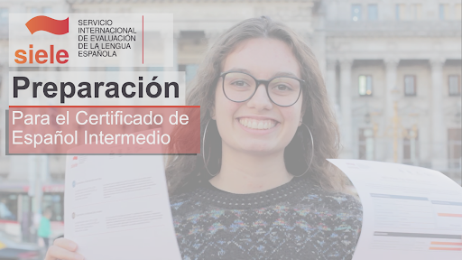 foto siele aluna - Universidade Nacional de La Plata: Medicina sem Vestibular