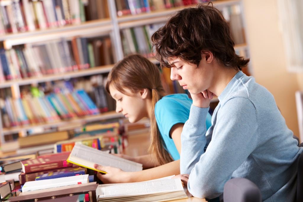 jovenes - Descubra Tudo Que Você Precisa Saber Sobre o Exame de Espanhol do CELU