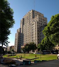 Universidades Na Argentina Que Exigem o Espanhol