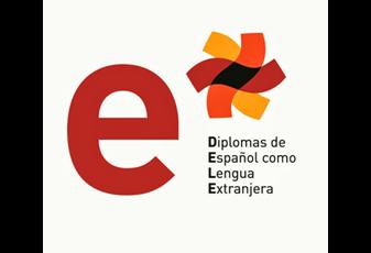 Descubra tudo que você precisa saber o Exame de Espanhol do DELE