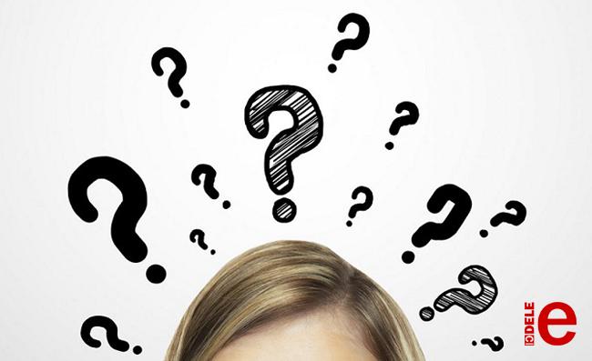 duvida dele - Descubra tudo que você precisa saber o Exame de Espanhol do DELE