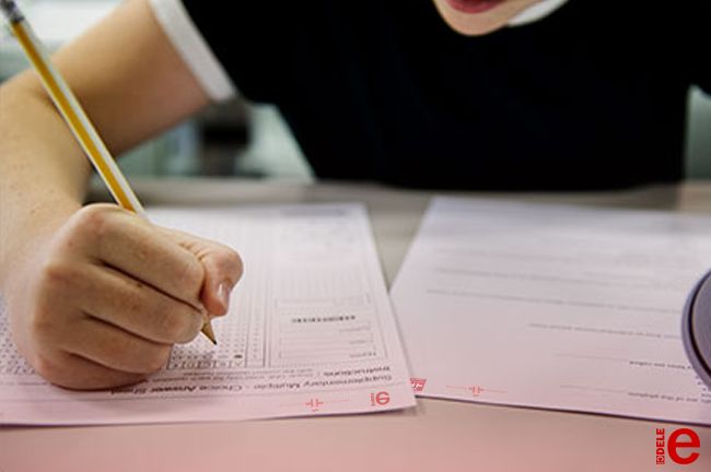 pessoas duvida interrogacao 4343 - Descubra tudo que você precisa saber o Exame de Espanhol do DELE