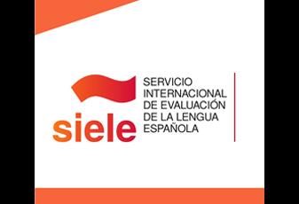 SIELE Espanhol – Descubra Tudo que Você Precisa Saber