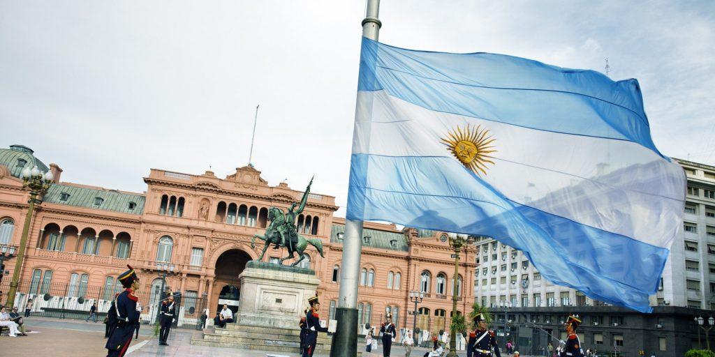 argentina 1024x512 - 5 Razões Para Aprender Espanhol Antes de Iniciar o Intercâmbio