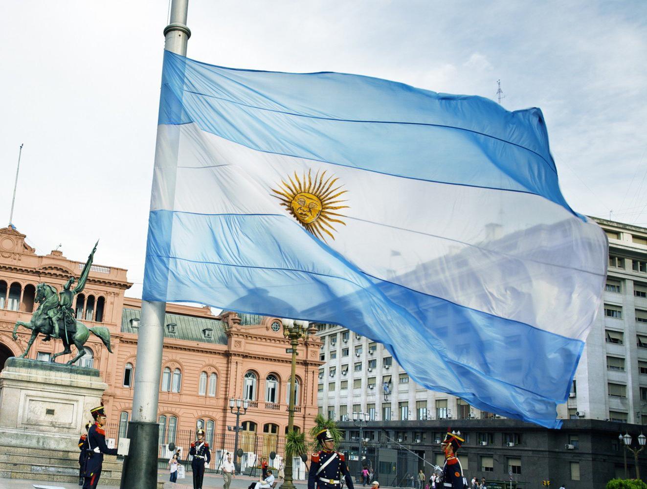 espanhol argentina - 5 Razões Para Aprender Espanhol Antes de Iniciar o Intercâmbio