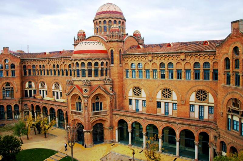 dddd - As 5 Melhores Faculdades de Medicina na Espanha