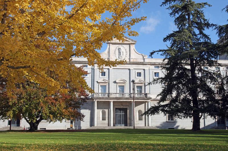 navarra - As 5 Melhores Faculdades de Medicina na Espanha