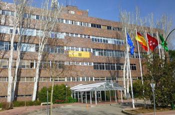 As 5 Melhores Faculdades de Medicina na Espanha
