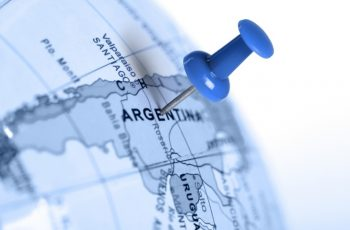 Espanhol da Argentina: Descubra Como Falar o Castelhano
