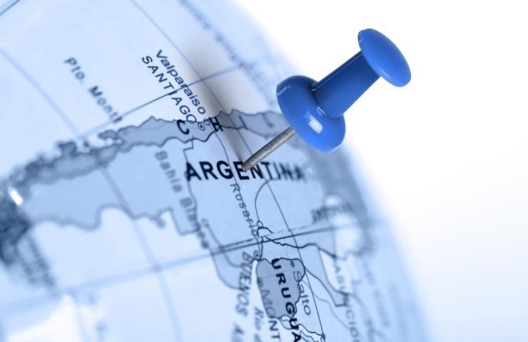 viagem argentina quando ir - Espanhol da Argentina: Descubra Como Falar o Castelhano