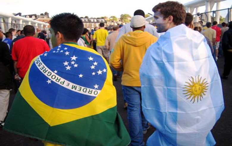 92d261a5 f897 45c3 bd0a 52d4fe09dcf2 - Como os brasileiros são tratados na Argentina?