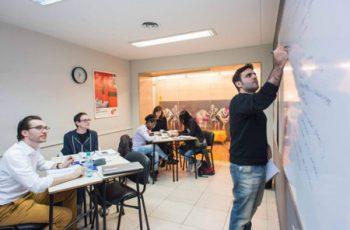 Melhores Escolas de Espanhol na Argentina