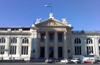 Curso de Espanhol em Rosário na Argentina