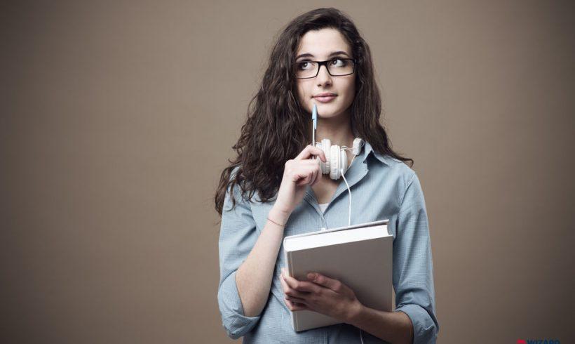 fluente em ingles curitiba 2 820x490 - Quantas palavras preciso saber para ser Fluente em Espanhol?