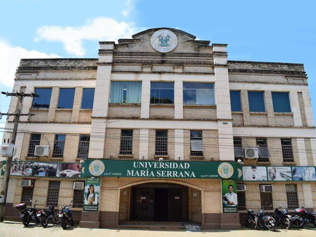 otra 1024x768 - Medicina no Paraguai: Conheça as 5 Melhores Faculdades