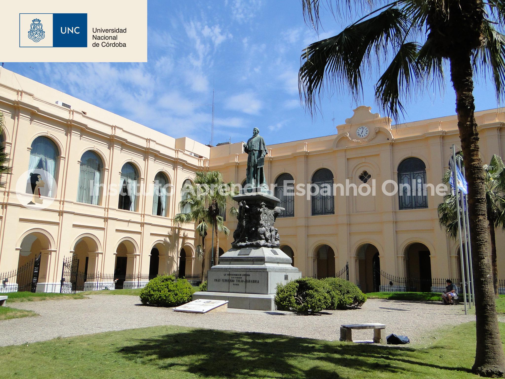 Saiba como Estudar Medicina na Universidad Nacional de Córdoba – UNC