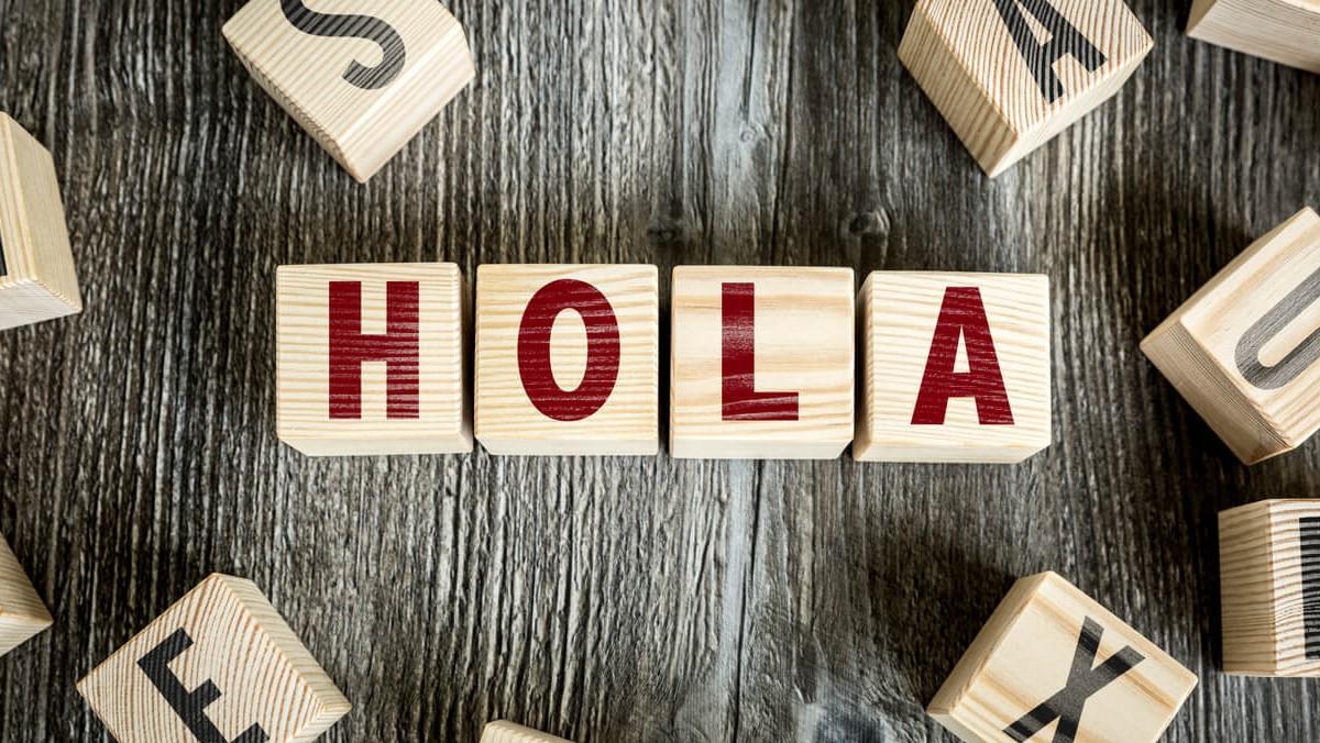 qual a diferenca entre espanhol e castelhano - Descubra as Diferenças do Castelhano e Espanhol