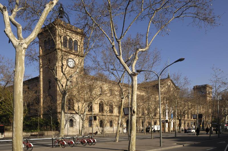 u universidade de b de barcelona 60083058 - As 5 Melhores Faculdades de Medicina na Espanha