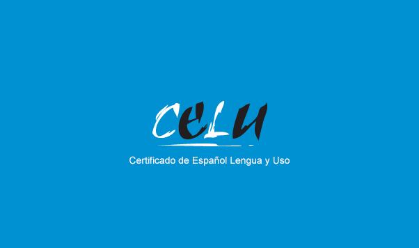 Exame do CELU - UBA - Universidad de Buenos Aires: requisitos para ingressar