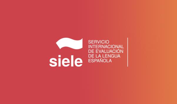 Siele Remoto: Faça o exame do siele online desde sua casa