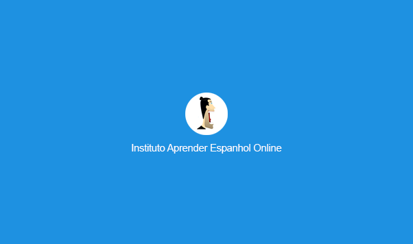 instituto iaeo 1 - UBA - Universidad de Buenos Aires: requisitos para ingressar