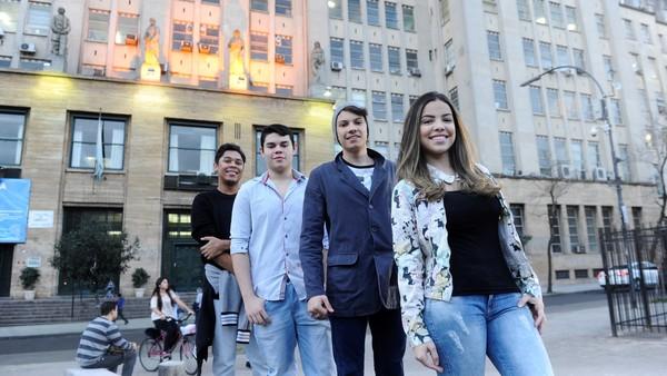 ryxrf7b Z 600x338 - UBA - Universidad de Buenos Aires: requisitos para ingressar