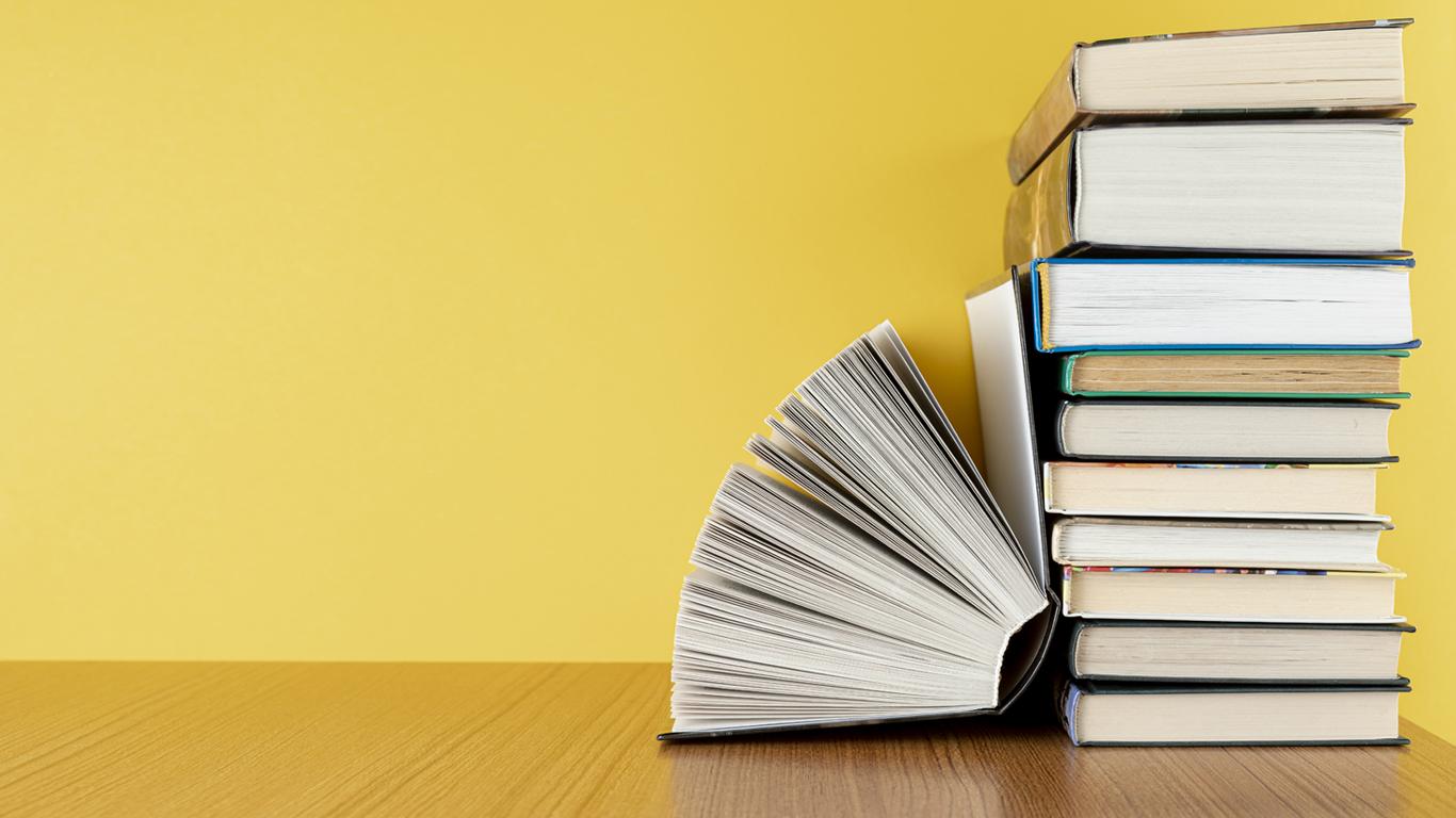 Livros de Espanhol para iniciantes: descubra os melhores