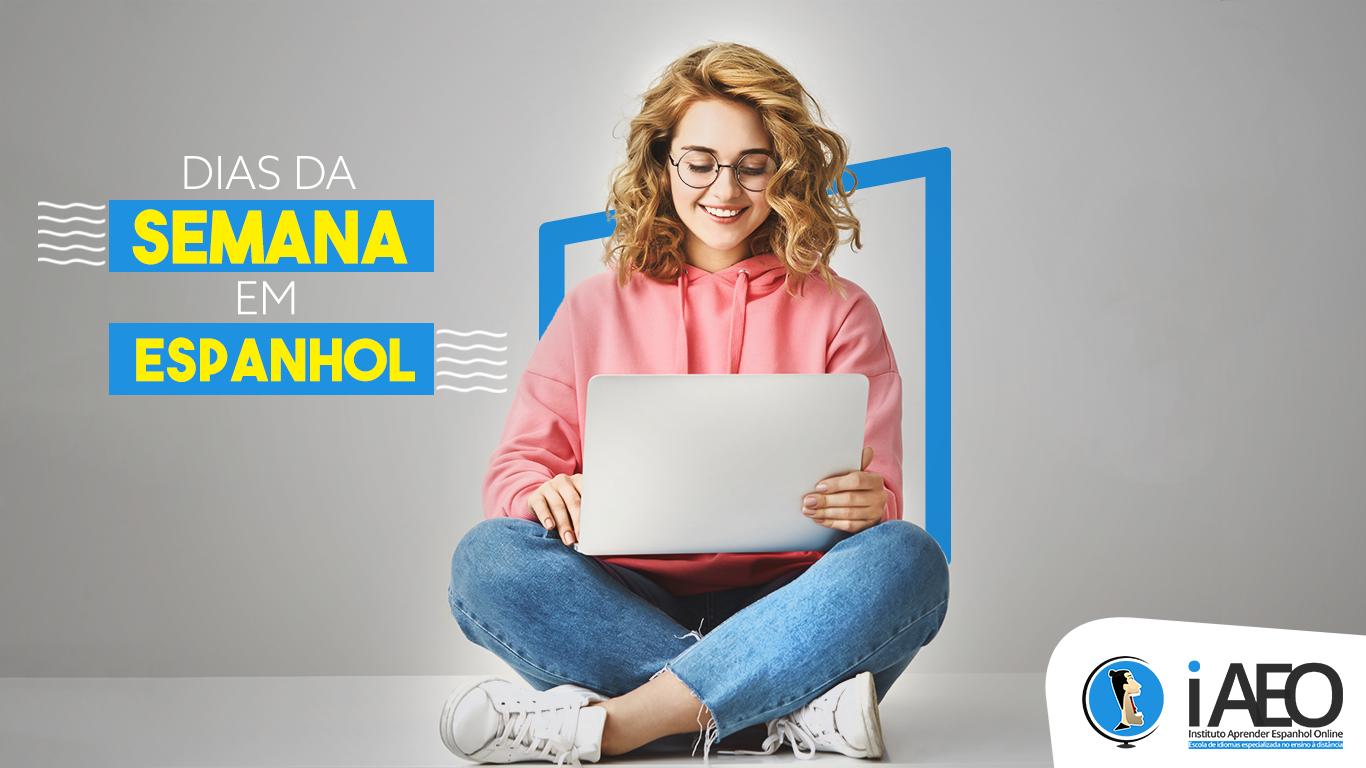 Dias da semana em Espanhol: suas origens e técnicas de memorização