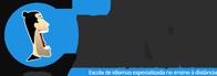 pequena - Melhores Escolas de Espanhol na Argentina
